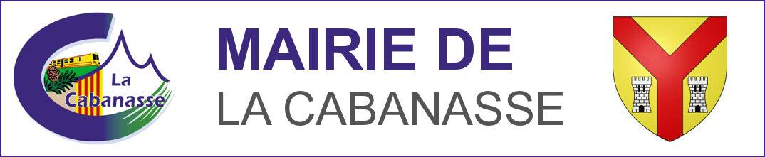 La Cabanasse