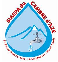 La Cabanasse-Syndicat des eaux-SIAEPA