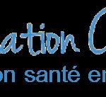 La Cabanasse-Association Culturelle Chemin Faisant