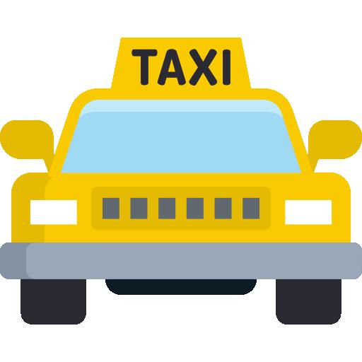 Taxis-La Cabanasse-transport-locations